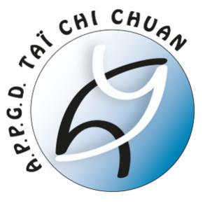 Tai Chi Chuan Compiègne